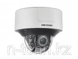 Hikvision DS-2CD7146G0-IZS (2.8-12 мм) IP видеокамера купольная, 4МП