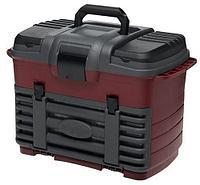 Ящик FLAMBEAU 8050 (53x31x37см)(коробочки: 3шт.) R37504