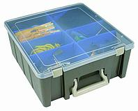 Ящик FLAMBEAU 9021 (39x36x16см) R37625