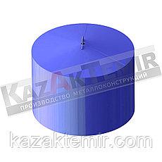 ЗК 8.100 (металлоформа), фото 3
