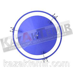 ЗК 8.100 (металлоформа), фото 2