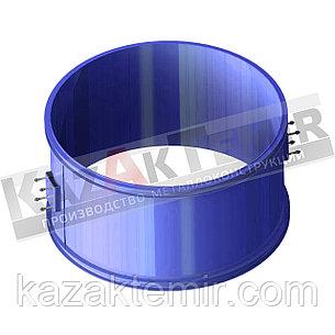 ЗК 5.100 (металлоформа), фото 2