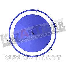 ЗК 5.100 (металлоформа), фото 3