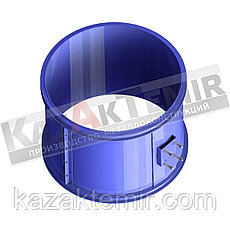 ЗК 4.100 (металлоформа), фото 3