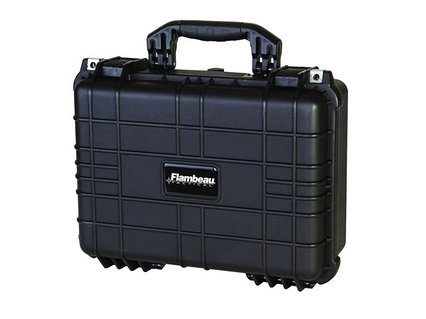 Ящик FLAMBEAU HD MARINE 1410HD-F (37x15x26см) R37762