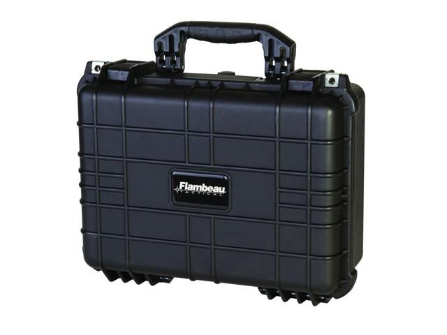 Ящик FLAMBEAU HD MARINE 1410HD-F (37x15x26см) R37762 - фото 1