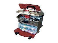 Ящик FLAMBEAU T4 (27x35x30см)(коробочки: 5шт.) R37501