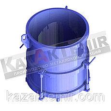 ЗК 2.100 (металлоформа), фото 3