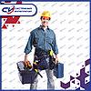 Обслуживание и ремонт систем пожарной сигнализации