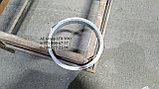Лента монтажная перфорированная, фото 2