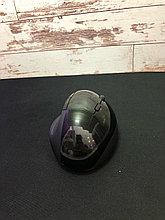 Беспроводная мышь G-215