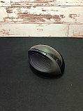 Беспроводная мышь G-215, фото 2