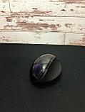 Беспроводная мышь G-215, фото 3