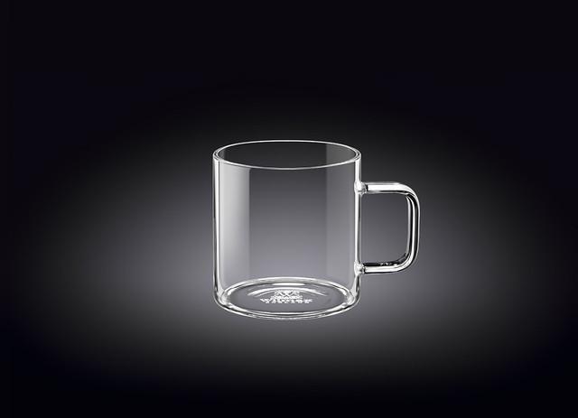 Чашки WILMAX