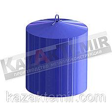 ЗКП 2.100 (металлоформа), фото 2