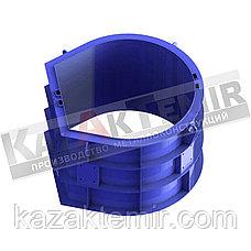 ЗКП 2.100 (металлоформа), фото 3
