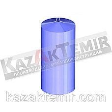 ЗКП 2.200 (металлоформа), фото 2