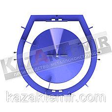 ЗКП 2.200 (металлоформа), фото 3