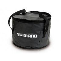 Сумка-ведро SHIMANO Мод. SHPVC04 (20x32см) R 12185