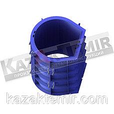 ЗКП 4.200 (металлоформа), фото 2