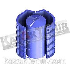ЗКП 4.200 (металлоформа), фото 3