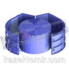 ЗКП 6.100 (металлоформа), фото 3