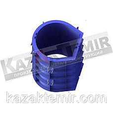 ЗКП 6.300 (металлоформа), фото 2
