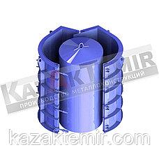 ЗКП 6.300 (металлоформа), фото 3