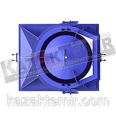 ЗКП 12.170 (металлоформа), фото 3