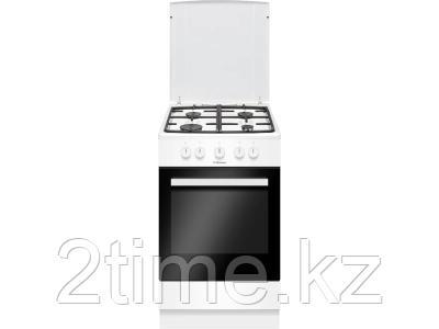 Комбинированная плита Hansa FCMW54023