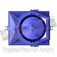 ЗКП 13.170 (металлоформа), фото 2