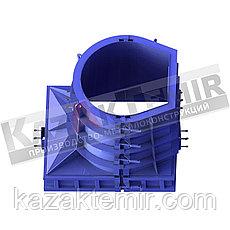 ЗКП 13.170 (металлоформа), фото 3