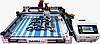 DANIU-box  MX-60