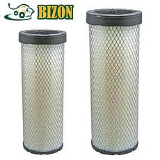 Фильтр воздушный внутренний Hitachi ZX160W 4286130