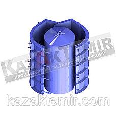 ЗКП 19.100 (д-1000) (металлоформа), фото 2