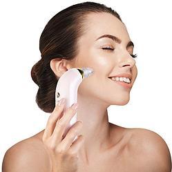 Прибор для вакуумной чистки и пилинга кожи лица и тела US MEDICA Triumph