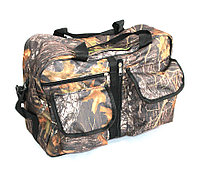 Туристические сумки рюкзаки