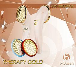 Прибор для LED - фототерапии US MEDICA Therapy Gold