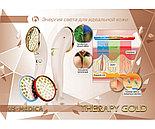 Прибор для LED - фототерапии US MEDICA Therapy Gold, фото 5