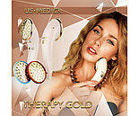 Прибор для LED - фототерапии US MEDICA Therapy Gold, фото 3