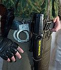 Чехол «свободные руки» (ВМ-611), фото 3