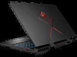 Ноутбук OMEN by HP 15-dc1053ur, фото 3