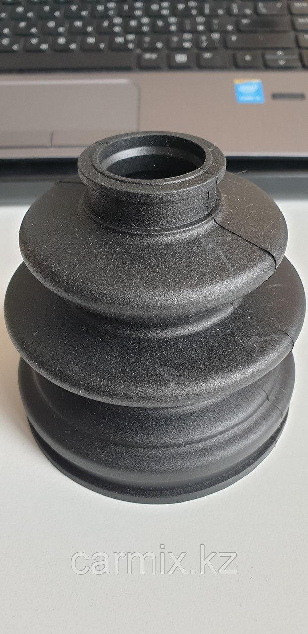 Пыльник наружней гранаты Suzuki Grand Vitara JB420
