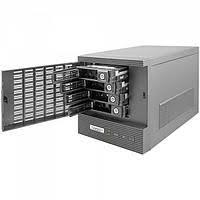 TRASSIR DuoStation AnyIP 24 Сетевой видеорегистратор на 24 канала