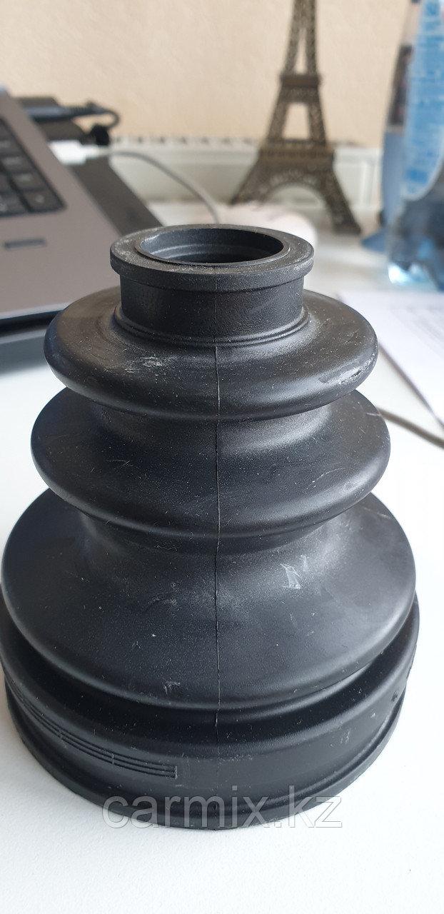 Пыльник шруса внутренний для Toyota Corolla ZZE120, MATRIX