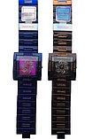 Mon bijou часы женские, фото 2