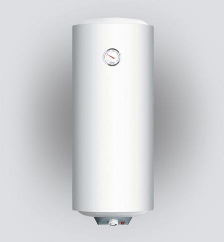 """Электрический водонагреватель KOSPEL модель OSV 40 """"Slim"""""""