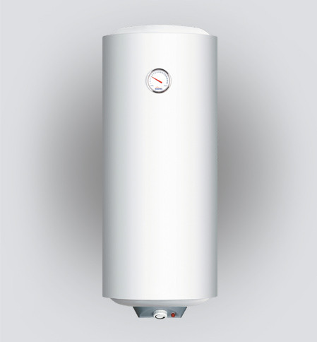 """Электрический водонагреватель KOSPEL модель OSV 50 """"Slim"""""""