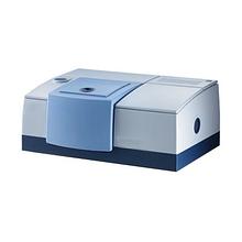 Измерительная система для проведения лабораторного анализа продуктов распада элегаза Модель GFTIR-10
