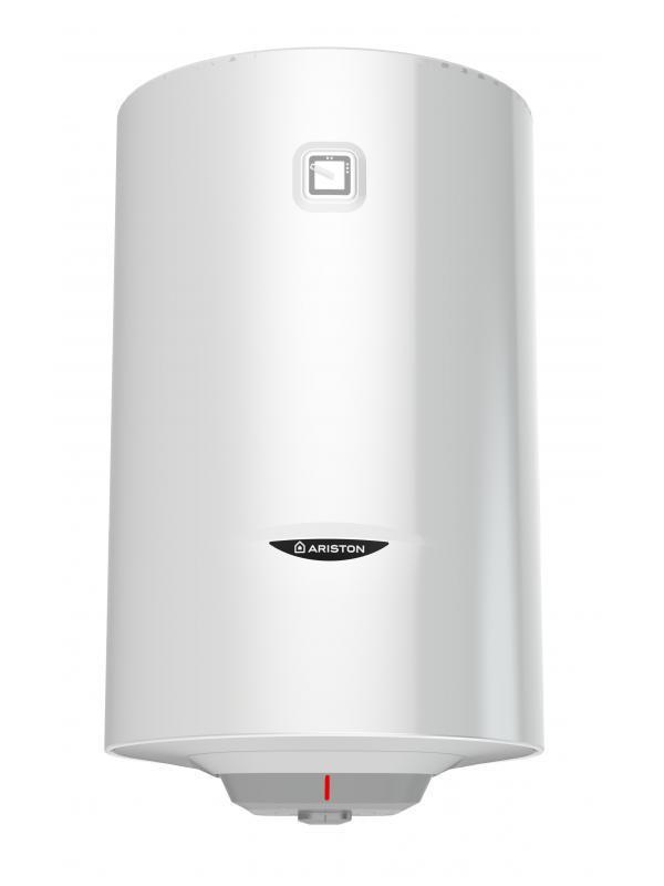 Электрический водонагреватель Ariston модель ABS  PRO1 R 50V